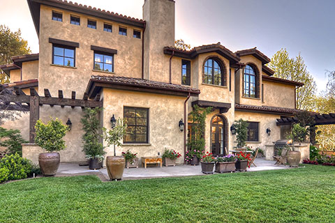 Kevin Price Designs Project - Laguna Niguel
