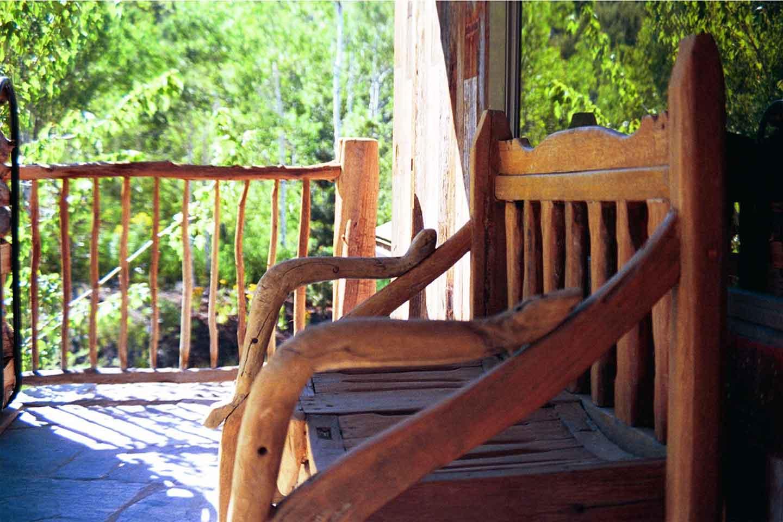 Pleasing Aspen Springs Ranch Custom Home By Kevin Price Designs Machost Co Dining Chair Design Ideas Machostcouk